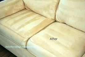 leather sofa cleaning products how to clean white couch s4
