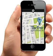 The Free Cell Phone Tracker Online Gps Location Tracker