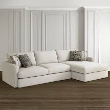 allure furniture. Right Chaise Sectional Allure Furniture