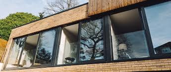 Hochwertiger Französischer Balkon Aus Glas Q Railing