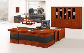 top quality office desk workstation. Wooden Office Table Top Quality Desk Workstation