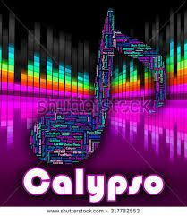 calypso music definition essay edu essay