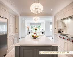 Kitchen Design Uk Luxury Bespoke Kitchens Luxury Kitchen Design Installation