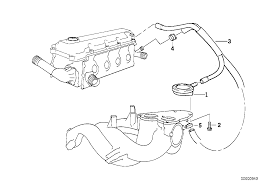 Remarkable bmw e36 engine wiring diagram contemporary best image