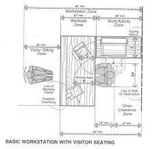 office furniture space planning. Interesting Office Space Planning  To Office Furniture