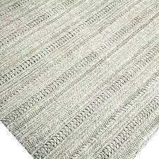 chunky braided wool rug braided wool area rugs chunky braided wool rug grey felted wool inside