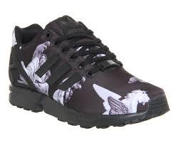 office shoes dublin. Adidas2 Office Shoes Dublin S