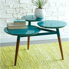 green coffee table coffee table vintage style round green carpet green coffee tablet reviews
