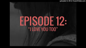 up and vanished season 1 12 i love you too