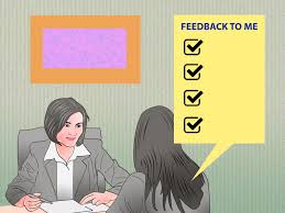 Last Interview Questions 3 Ways To Answer An Interview Question About Your Last