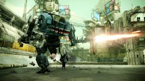 Hawken Steam Charts Hawken Will Be Removed From Steam And Pc In 2018 No Word