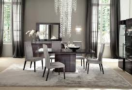impressive light fixtures dining room ideas dining. Amazing Formal Dining Room Curtains Cittahomes Of Country Style And Ceiling Light Fixtures Trends Impressive Ideas E