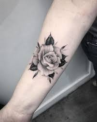rose tattoo designs for wrist. Interesting Rose Here We Have Best And Beautiful Tattoos For Girls Amazing Tattoo Ideas  With Meanings Cute Lovely Attractive Designs Ideas On Rose Tattoo Designs For Wrist N