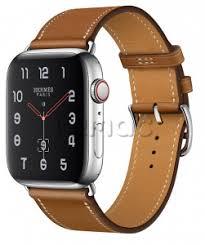 Купить <b>Apple Watch</b> Series 4 <b>Hermes</b> с доставкой по Краснодару и ...
