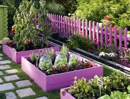 garden design garden design brilliant how to design a garden