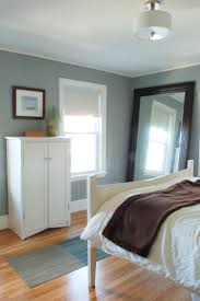 Master Bedroom Paint Colors Benjamin Moore 23 Best Images About Paint On Pinterest Woodlawn Blue Paint