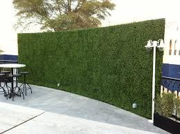 bespoke artificial green walls image gallery on green wall fake plants with artificial green walls treelocate artificial trees plants flowers