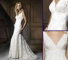Vintage Lace Wedding Gowns Brisbane Wedding Dress Pinterest