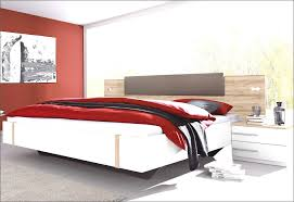 14 Elegant Schlafzimmer Bett Freistehend Wandfarbe Grau Schlafzimmer