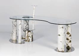contemporary art furniture. \u0027marradi\u0027 Table, 2009 ||| Furniture. Art FurnitureModern Contemporary Furniture A