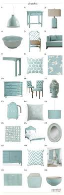 Duck Egg Blue Decorative Accessories Cool 32 Best Home Decor Images On Pinterest Home Ideas Decorating