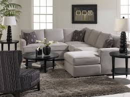 home furnishing outlet godby home furnishings noblesville furniture stores furniture stores plainfield indiana home furnishing outlet greenwood indiana furniture stores godby furniture avon
