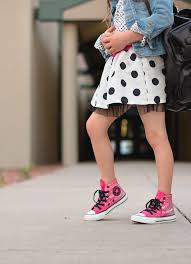 converse shoes high tops for girls. converse all star for girls high top shoes tops