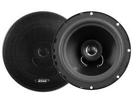 speakers 6x8. 6.5\ speakers 6x8