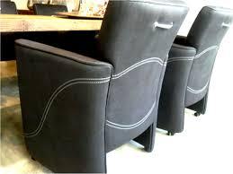 Sessel Esstisch Sessel Esstisch Weiss New Esstisch