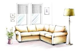interior design drawings. Designinterior Design Interior Drawings X Wallpaper With Modern Designer Drawing