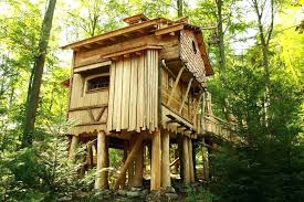 kids tree house plans designs free. Free Standing Tree House Kids Plans Cool Ideas R Houses Designs The Coolest On .
