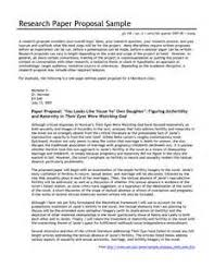 topic research paper business ee topic research paper business
