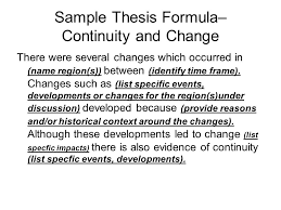 focus how do we compose a spectacular change over time essay  7 sample