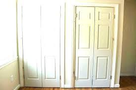 hanging sliding closet doors installing sliding closet doors sliding closet door mirror doors home depot installing hanging sliding closet doors