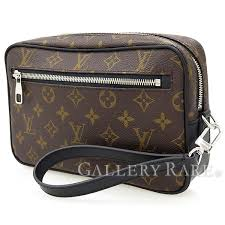 louis vuitton bags for men. louis vuitton second bag monogram マカサーポシェット kasai m42838 louis vuitton clutch bags for men