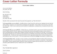 cover letter dos and don ts best college admission essay about yourself creative