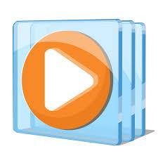 Windows Media Player | Logopedia | FANDOM powered by Wikia