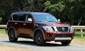 2018 nissan armada interior. beautiful armada print friendly  and 2018 nissan armada interior