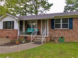 fort smith ar recently sold properties