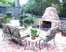 creative outdoor fireplace plans free architectures outdoor stone fireplace plans free