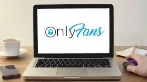 15 hours ago · onlyfans expects to hit $1.2 billion in revenues this year, and $2.5 billion by 2022, axios reported. X Lyk9hhmjzgnm