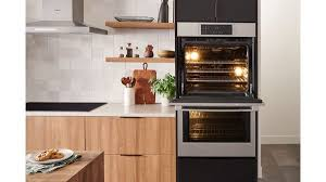 bosch hbl8651uc double wall oven