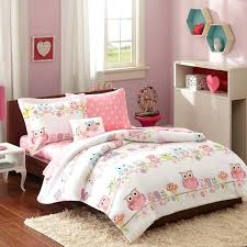 jcpenney twin comforter sets medium size of comforters sets queen sheets twin king size comforter with microfiber