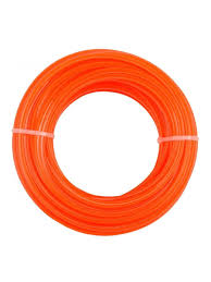 <b>Леска</b> для триммера (3 мм) Атрибут 12057945 в интернет ...