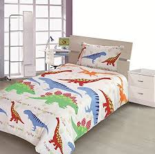 boys double bed.  Boys Childrenu0027s Kids DOUBLE BED SIZE DINOSAUR DESIGN BOYS DUVET COVER AND  PILLOWCASE SET By Viceroybedding Inside Boys Double Bed D