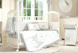 full size of baby cot bedding sets girl nursery uk next prime crib bedrooms inspiring