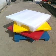 plastic pallets for sale. plastic pallets for sale