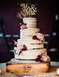 Average Price Of Wedding Cakes Photograph Open A Franchise Mio