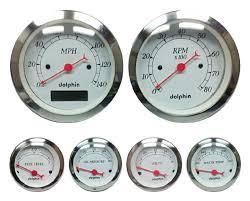 ez wiring diagram auto wiring diagram schematics baudetails info dolphin gauges wiring diagram nilza net