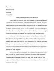 amistad essay outline apush e intro movie details event details 1 pages tleclassdistinctions